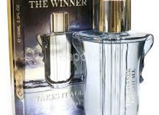 Omerta The Winner Takes It All 100ml EDT
