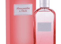 Abercrombie & Fitch First Instinct Together For Her 100ml EDP Spray