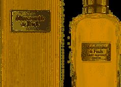 Abercrombie & Fitch First Instinct Sheer 50ml EDP Spray
