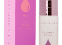 Milton Lloyd  Perfumer's Choice №4 Natalie  50ml PDT Spray