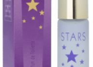 Milton Lloyd Stars  50ml PDT Spray
