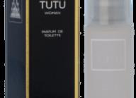Mitlon Lloyd Tutu Woman  50ml PDT Spray