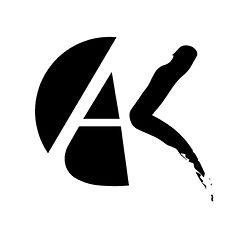Logo one Alles.JPG