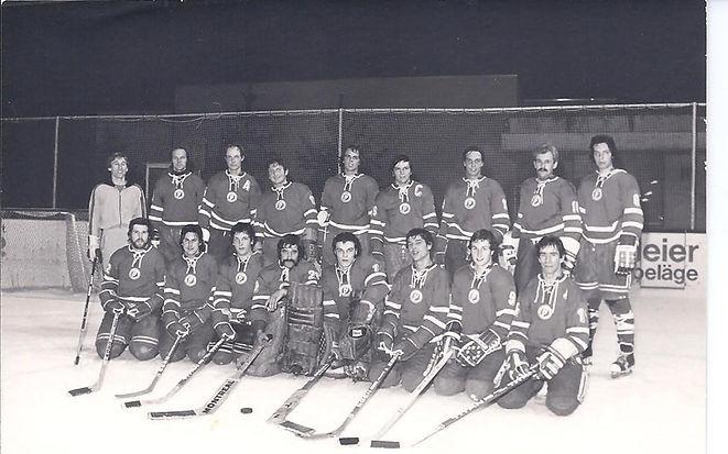 teamfoto6.jpg