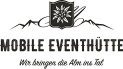LOGO_Mobile_Eventhütte_Pantone_BlackC.j