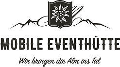 LOGO_Mobile_Eventhütte_Pantone_BlackC.j