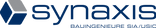 SYNAXIS_LOGO_CMYK_2019.png