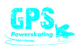 GPS Powerskating.jpeg