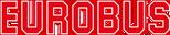 Eurobus_Logo_cmyk.png