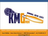 KMG Inserat SM-1.png
