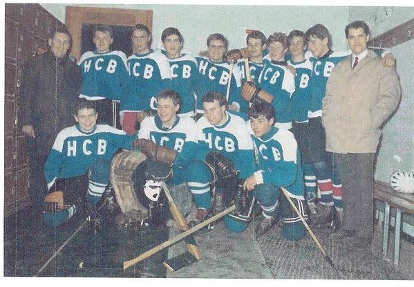 teamfoto4.jpg