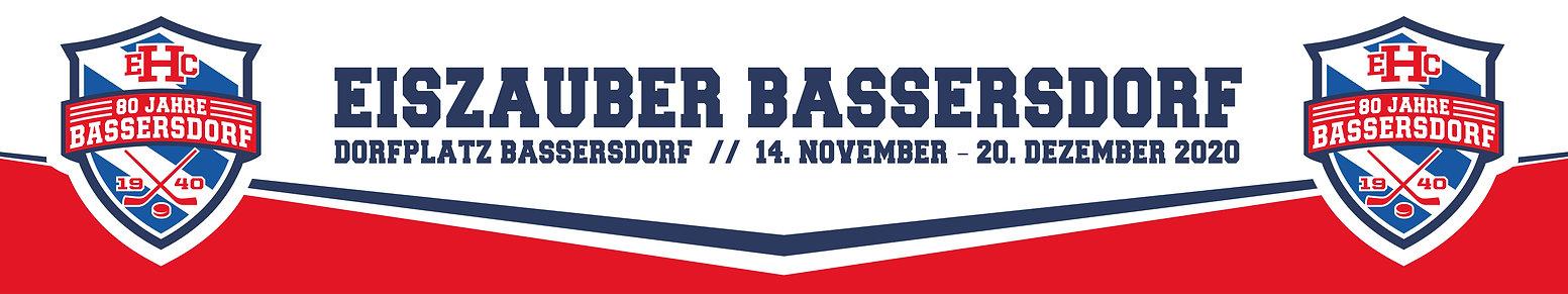 Banner_EHC-Bassersdorf_Jubilaeum_FINAL.j