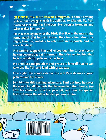 Back of Pete Book (picture).jpg