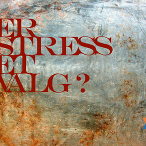 #3 Et spørgsmål der provokerer de fleste...