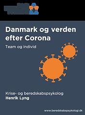 Team og individ - forside.png