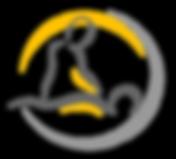 Logo-gelb-gespiegelt-transparent.png (2)