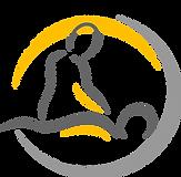 Logo_Schrift_neu trans.png