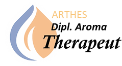 Arthes Logo.png