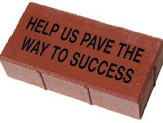 brick pave the way.jpg