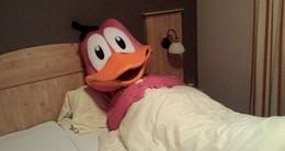 Duck im Bett.jpg