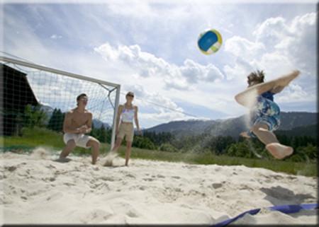 beachsoccer Kopie  450 bixel.jpg