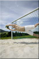 beachsoccer Kopie. 95 kb  jpg.jpg