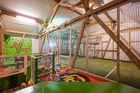 Funpark_Vorderwindau_20_Westendorf_Fussb