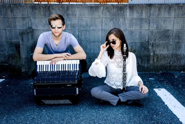 Duo Minerva Osaka 2.jpg