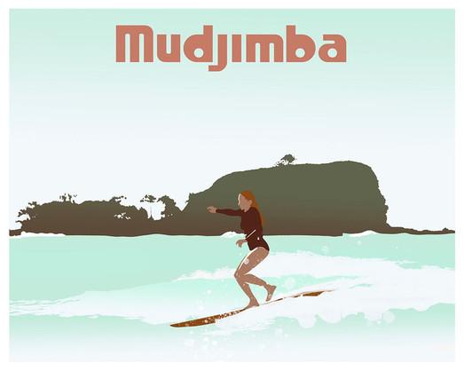 MudjimaSurf8x10web.jpg