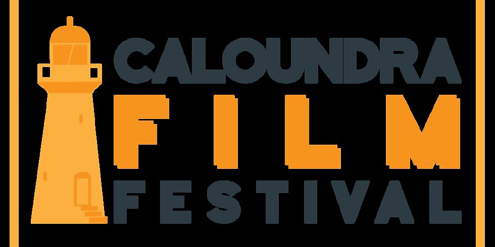 Caloundra Film Festival 2020 Pass