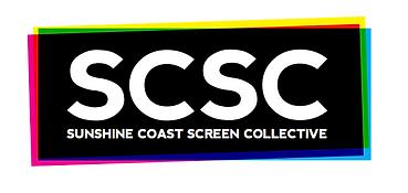 SCSC_LOGO.png