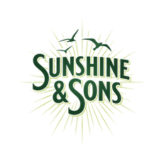Sunshine&Sons_Primary_GradientLogo_GREEN_1200px.png