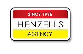 Henzells Logo - Agency PNG.PNG