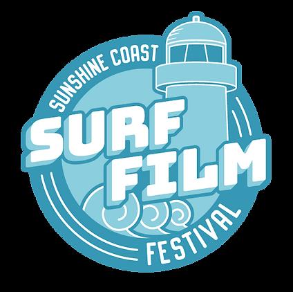SCSFF-Logo-RGB_600px.png