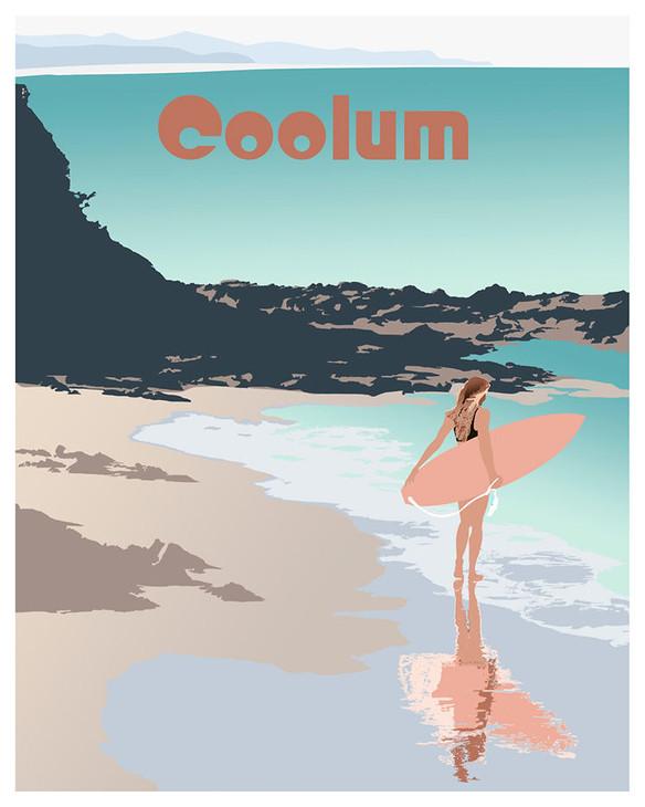Coolum8x10web.jpg