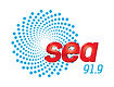 New-sea-fm-logo-300x288.jpg