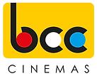 BCCCinemas_logo-5.png