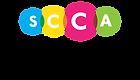 scca-vertical-350x200.png