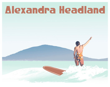 AlexHeads8x10web.jpg