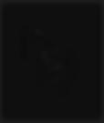Logo-blok.png
