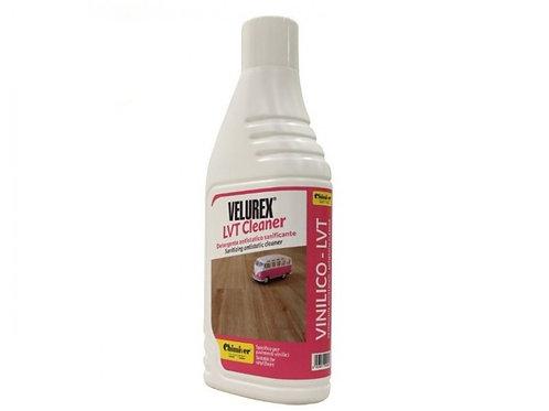 Velurex LVT Cleaner