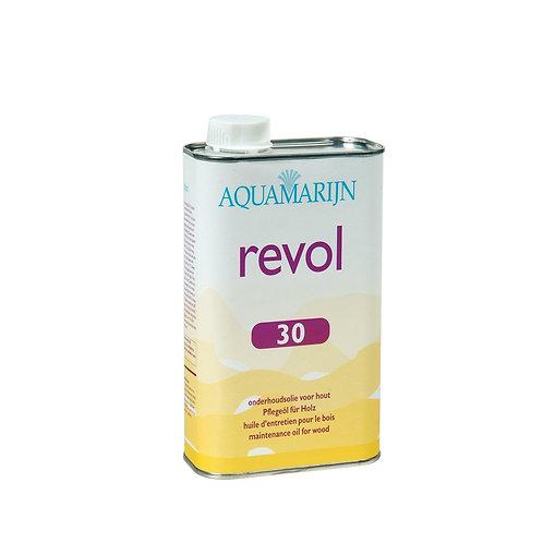 Aquamarijn Revol 30