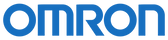 1280px-OMRON_Logo.svg.png