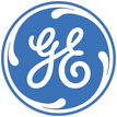 gGeneral Electric NZ
