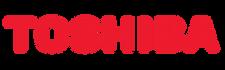 Toshiba NZ