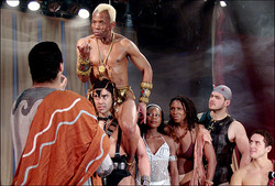 Caligula (2005)