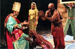 King Lear (2006)