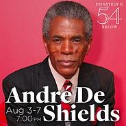 2021-6 AndreDeShieldsSocial.png