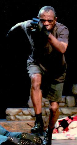 Prymate (2004)