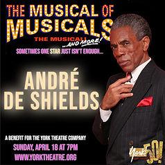Andre De Shields-musical.jpg